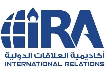 IRA Academy