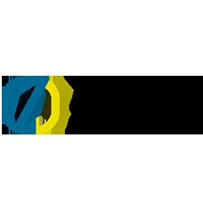 ZDRIG (Zero Downtime Rig) Website