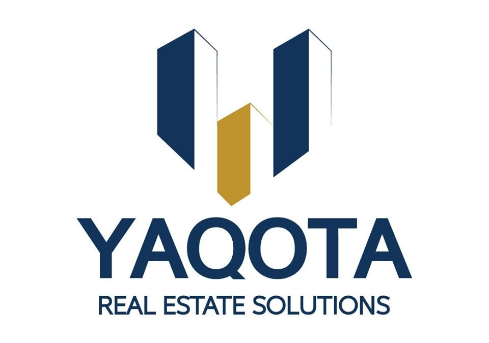 Yaqota Real Estate CRM